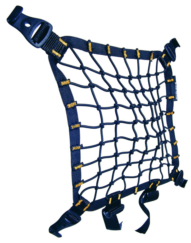 boblbee-cargo-net-20l-point65