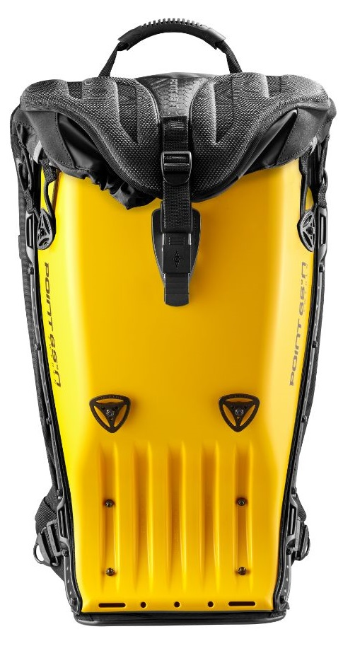 boblbee-25l-gtx-wasp-point65