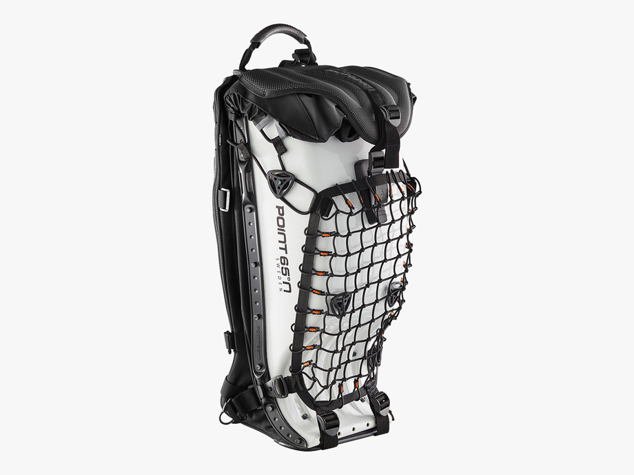 Boblbee Cargo Net 25L - Point65