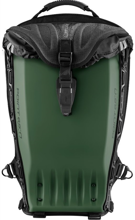 boblbee-20l-gtx-army-point65