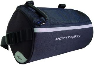 Boblbee X-Case 25L - Point65