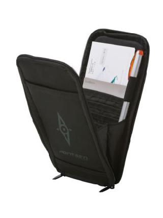 Boblbee Travel Pocket - Point65