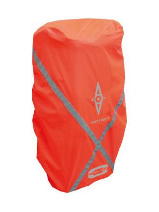Boblbee Dirt Cover 25L - Point65