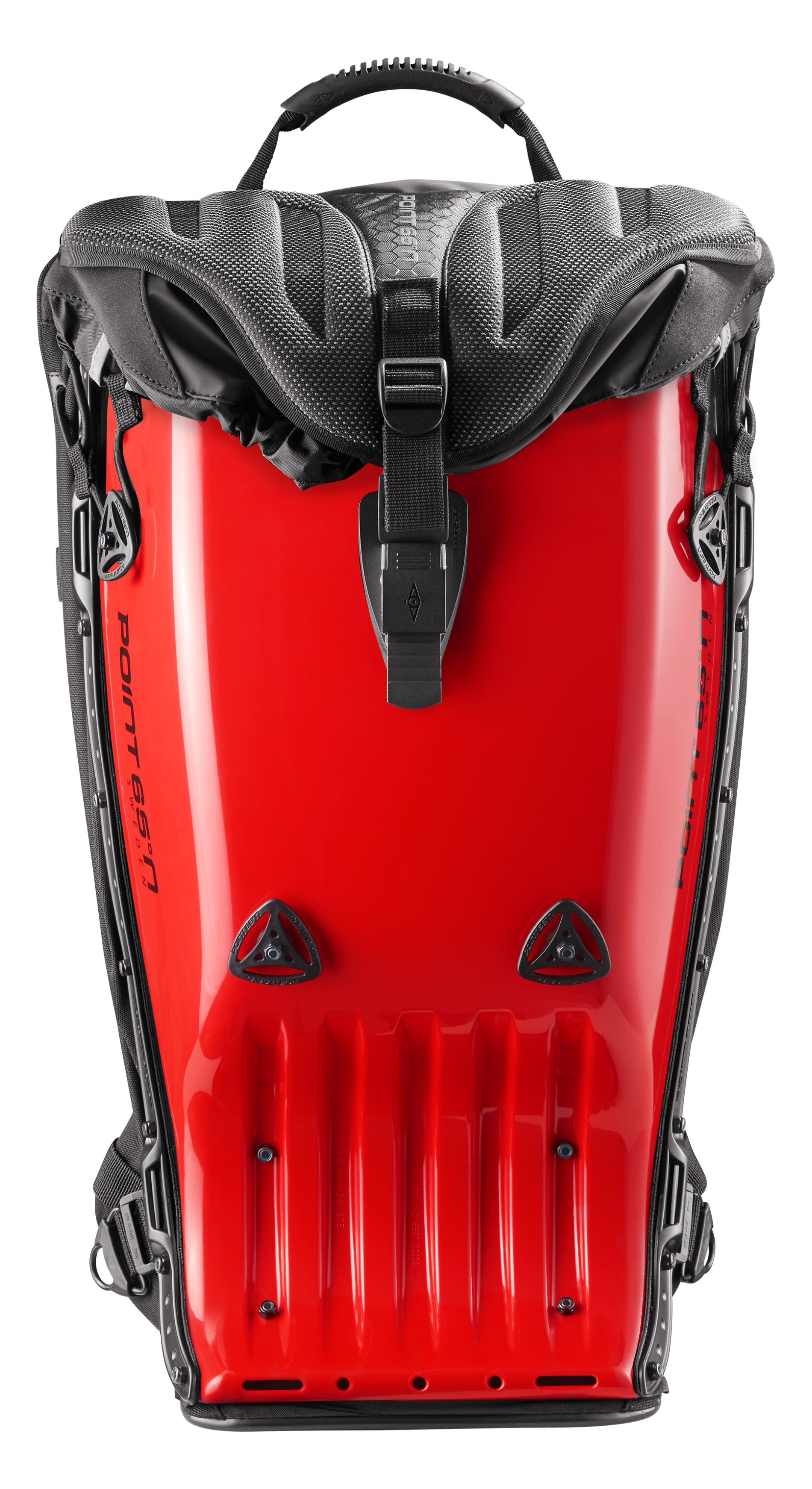 boblbee-25l-gtx-diablo-red-point65
