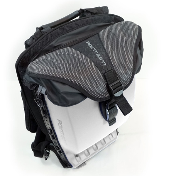 boblbee-25l-gtx-igloo-point65