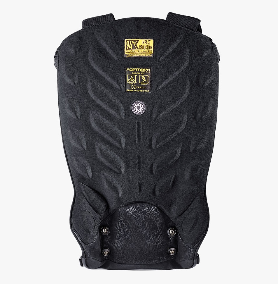 boblbee-25l-gtx-lava-point65