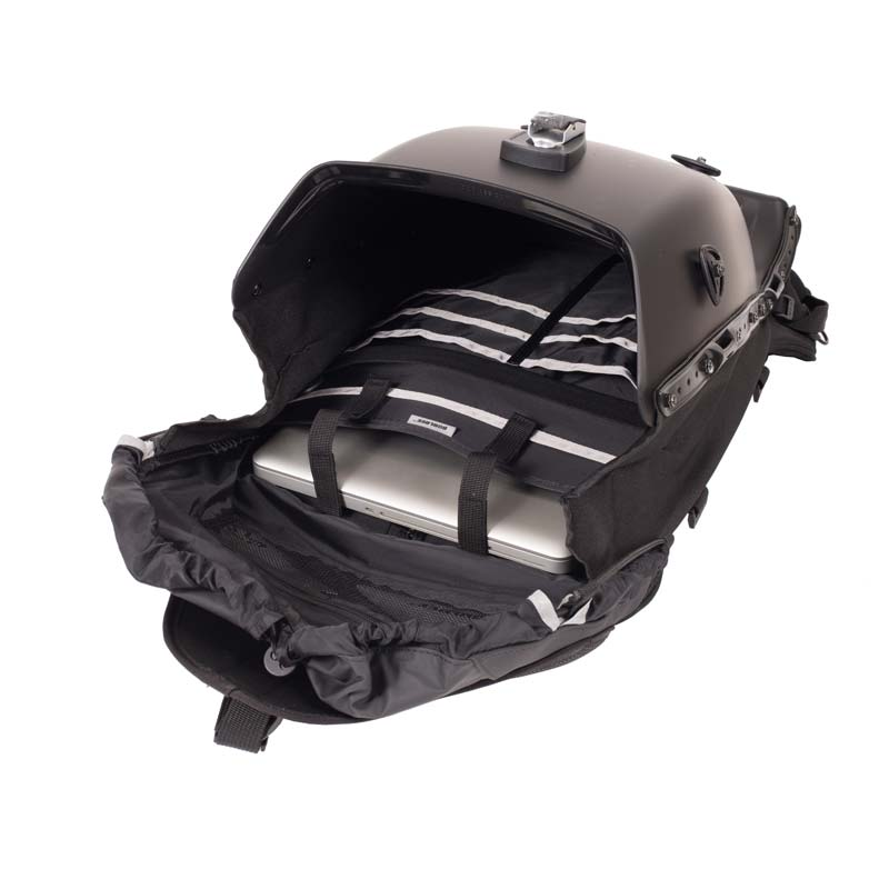 boblbee-25l-gtx-platinum-point65
