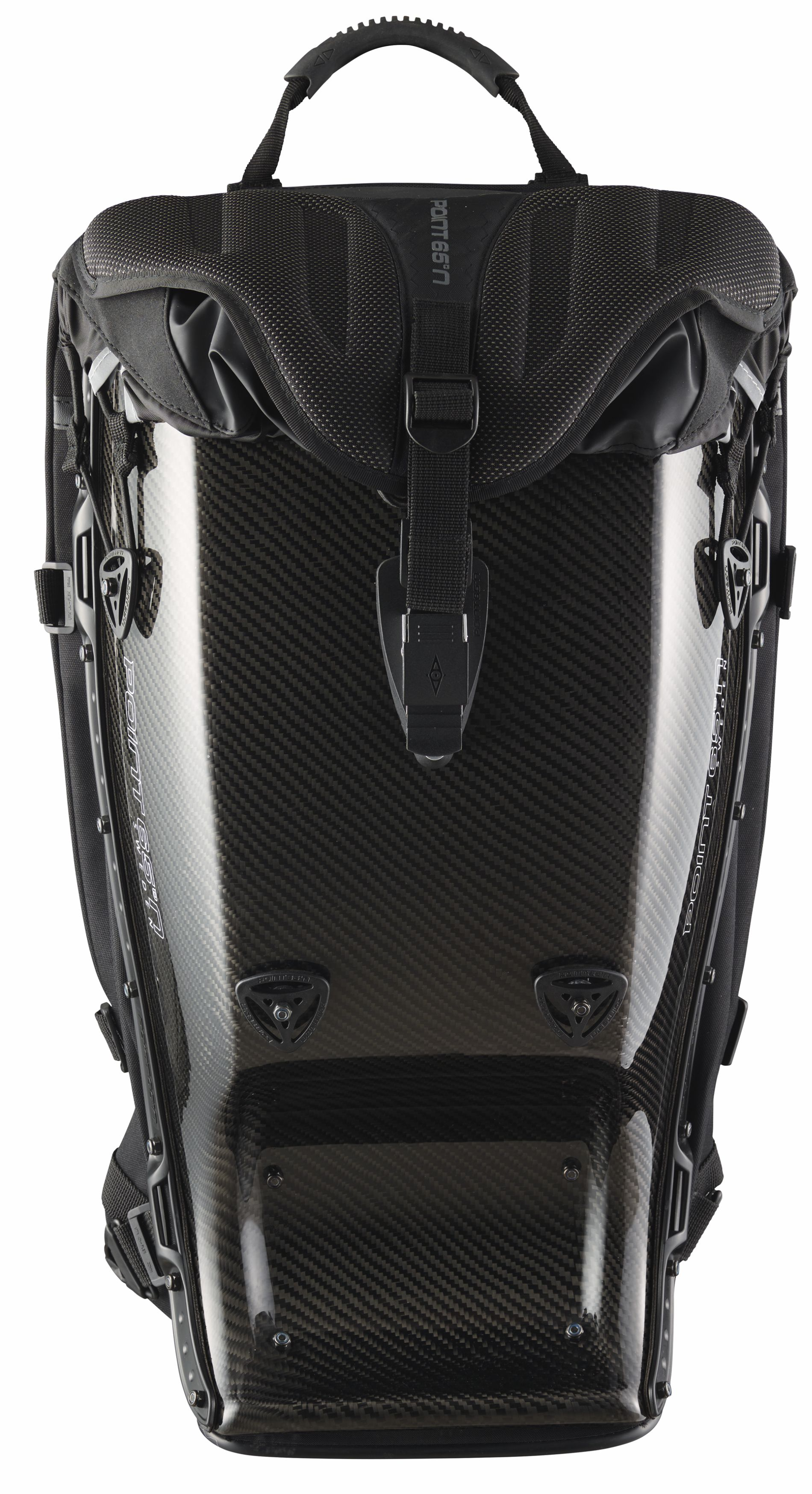 boblbee-25l-gtx-carbon-point65