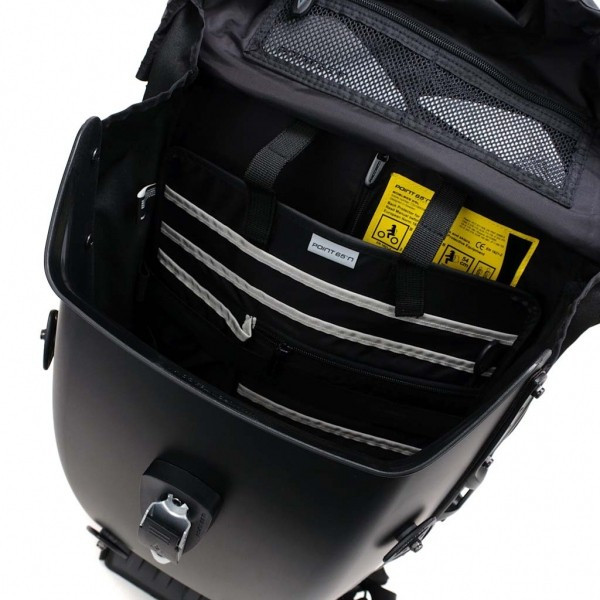 boblbee-20l-gtx-phantom-point65