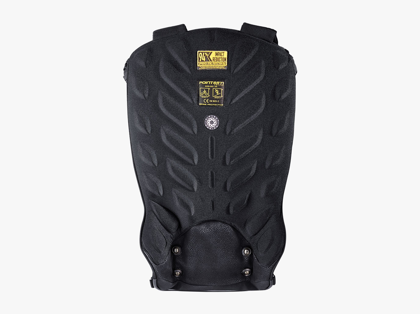 boblbee-20l-gtx-lava-point65