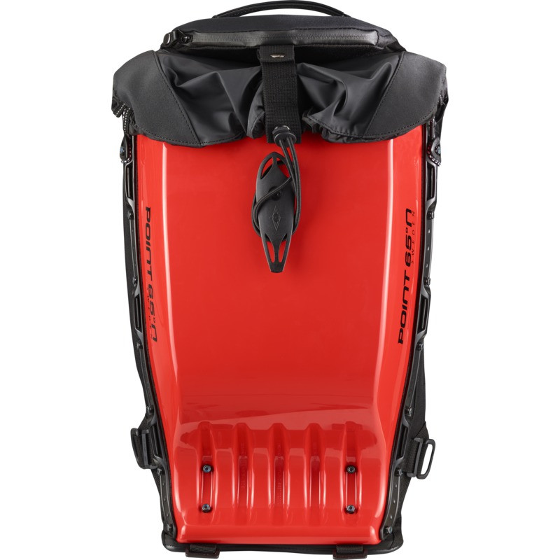 boblbee-20l-gt-diablo-red-point65
