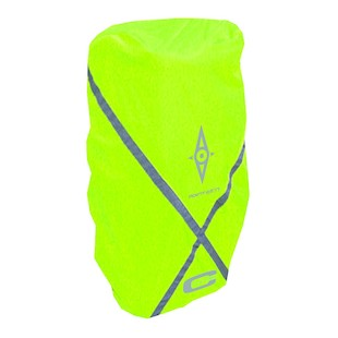 boblbee-dirt-cover-20l-point65