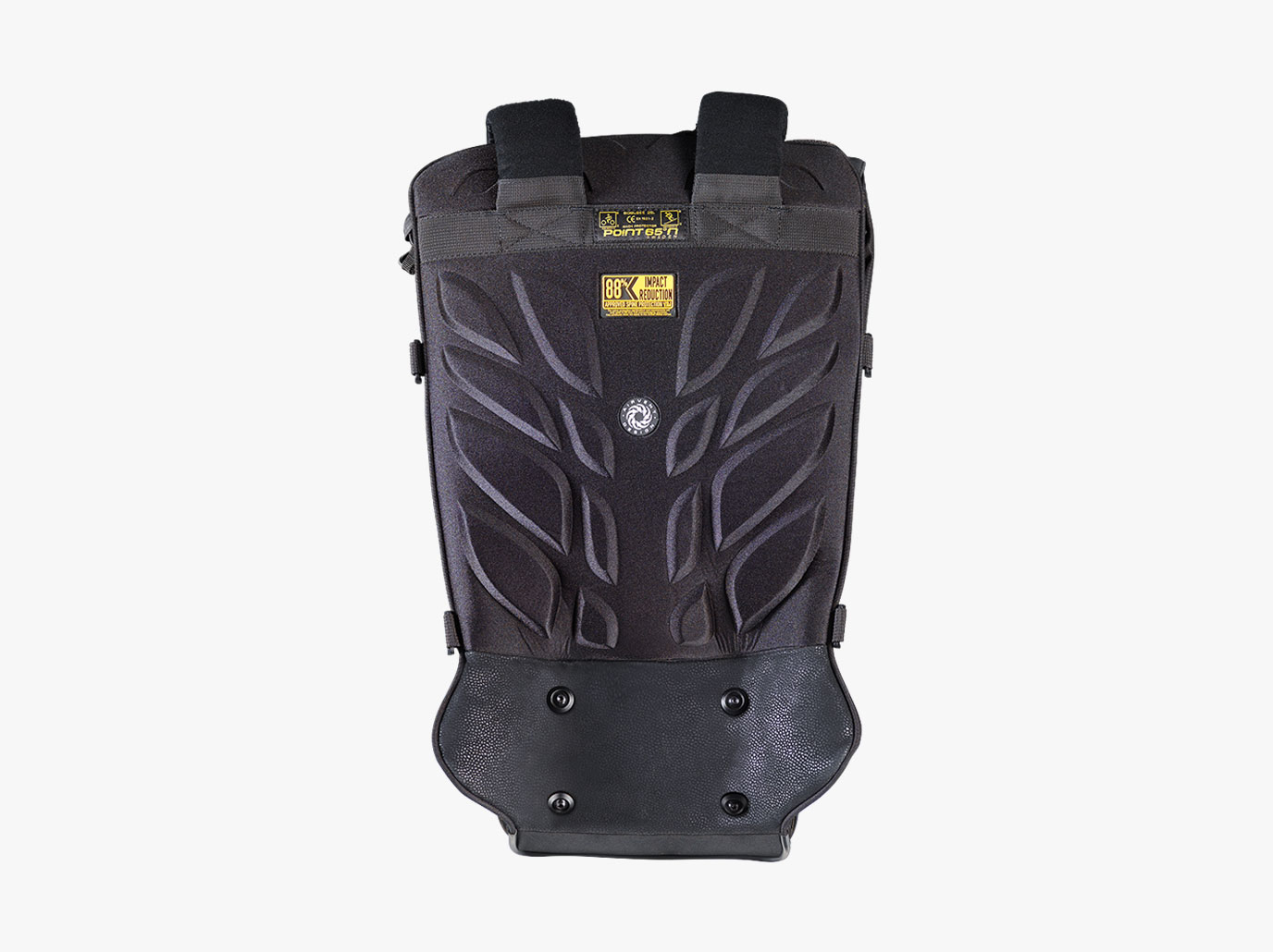 vystavni-kus-boblbee-25l-gtx-diablo-red-point65