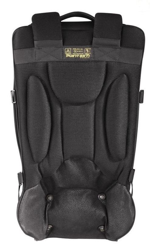 boblbee-25l-gt-meteor-point65